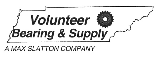 Volunteer Bearing